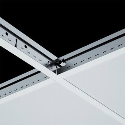 Ceiling T Grid for False Ceiling
