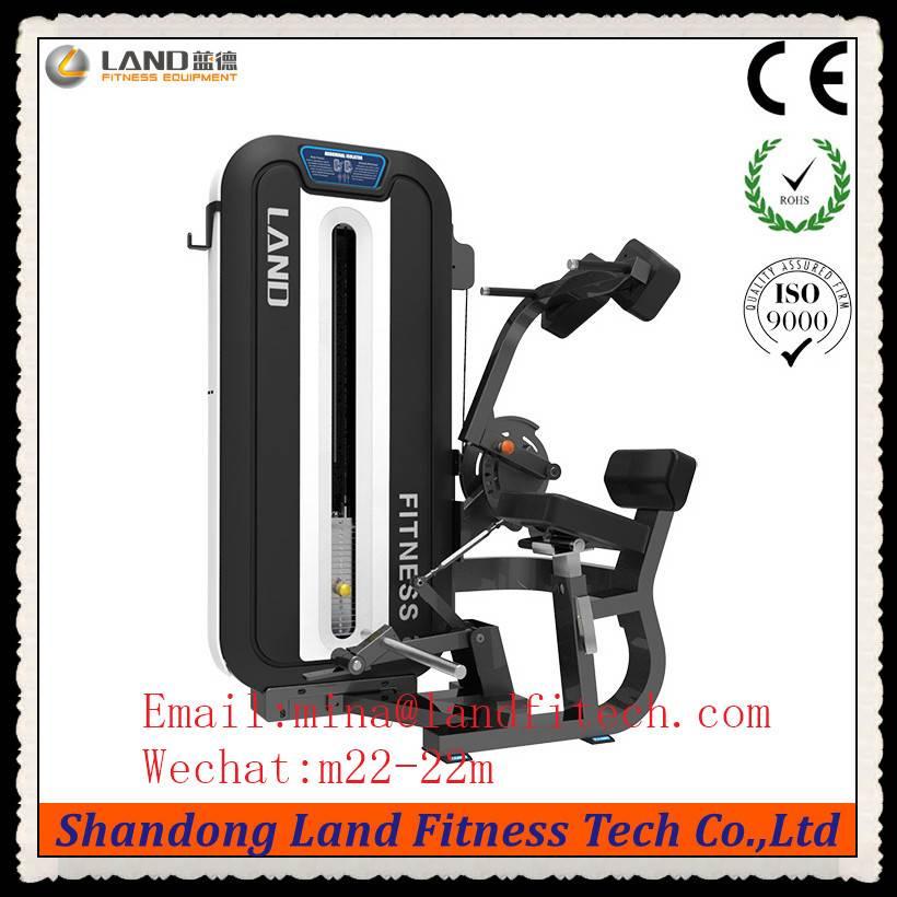Trade Assurance workout strength fitness equipment