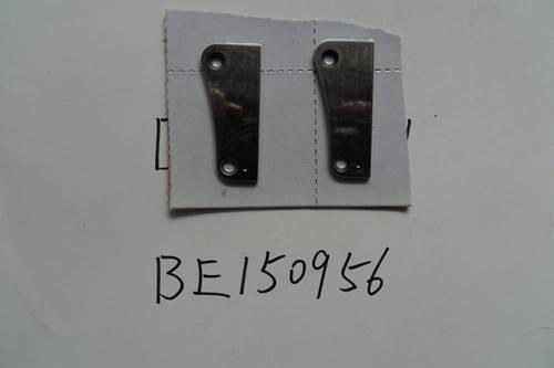 BE150956 Picanol cutters blades Omni Delta