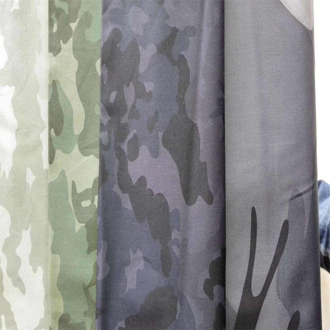 Printing fabric fot 100% tencel woven