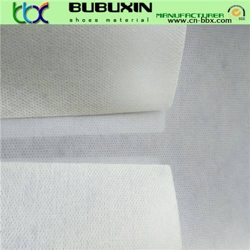 Hot melt adhesive spunlace glue sheet