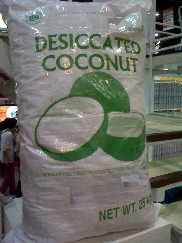 DESSICATED COCONUT POWDER,Coconut milk powder ,liquid coconut milk