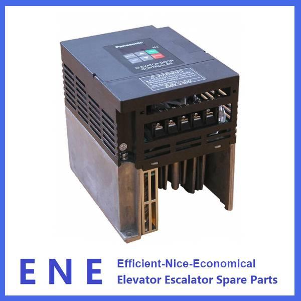 AAD03011D Elevator inverter frequency drive Panasonic inverter