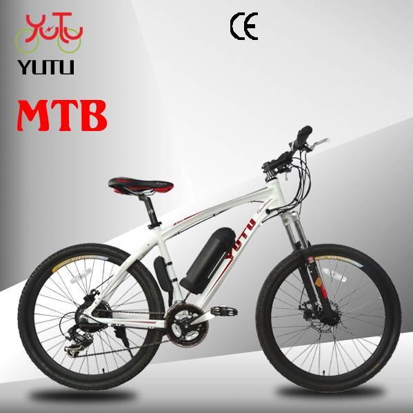 [YT-2602A]cheap electric bike /adult electric bike