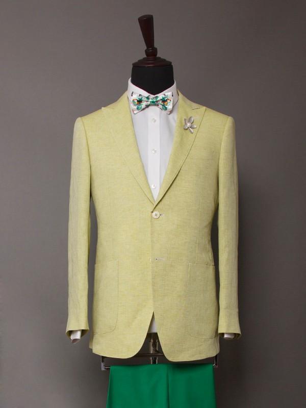 custom elegant slim men body jackets suits/blazers suit supply
