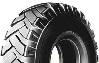 L-3/G-9 Aeolus Tyre