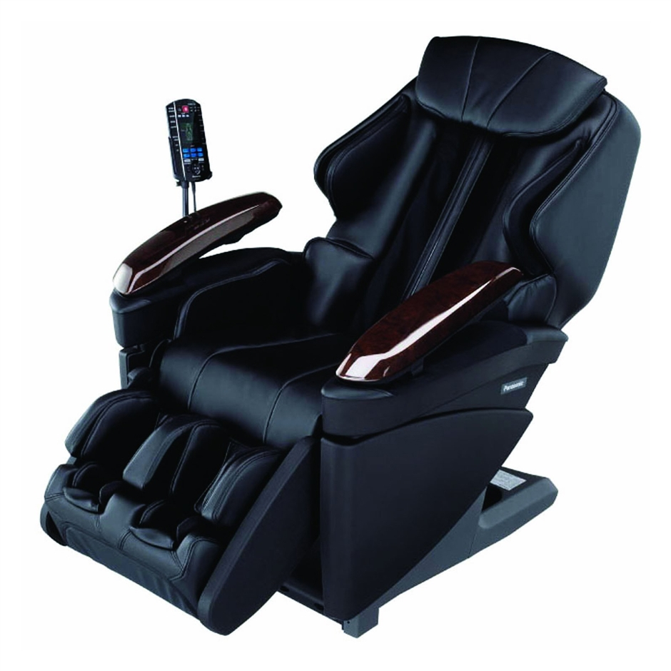 Cheap Luxury 3D Zero Gravity Full Body Massage Chair