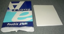 PaperOne copier paper a4 80gsm,75gsm,70gsm