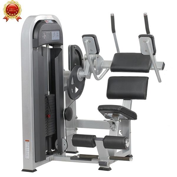 Gym Equipment for Abdominal Crunch (M2-1008)