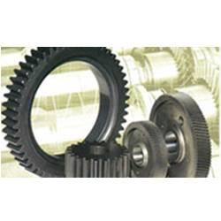Industry Machining Gears