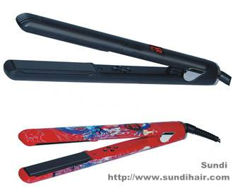 Super Quality Professional Hair Straightener
