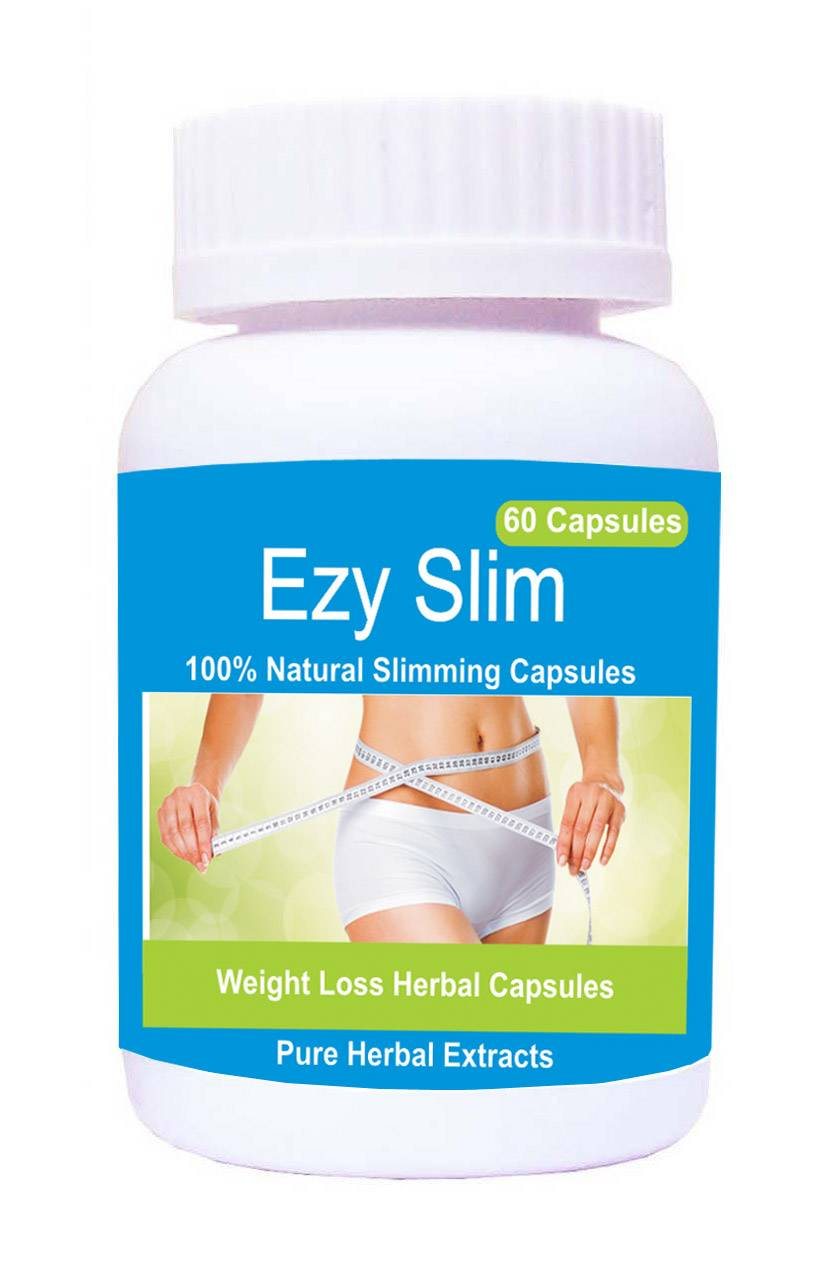 Ezy Slim-Weight, Fat Loss & Body Fitness