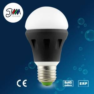 JMLUX LED Bulb Lamp A60-hole