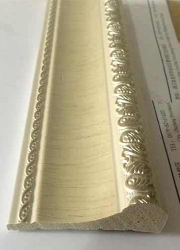 Hot Sale PS Decoration Cornice Moulding