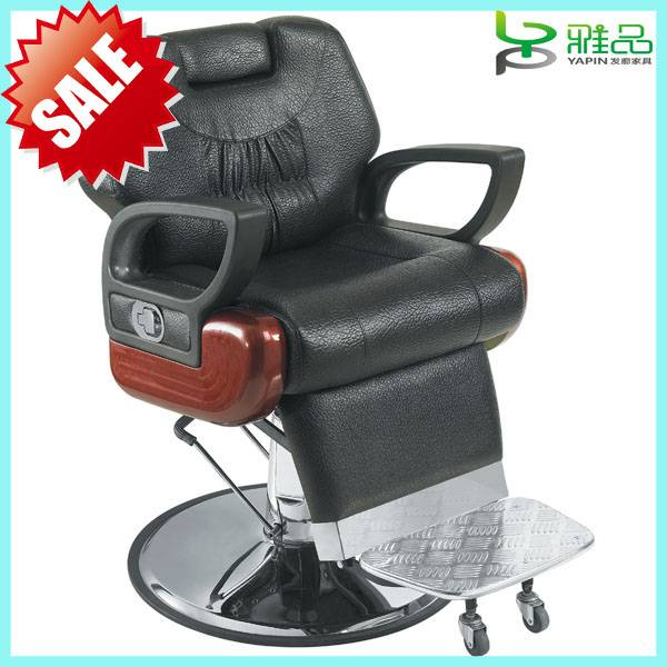 2014 cheap barber chairs for sale YP-8602