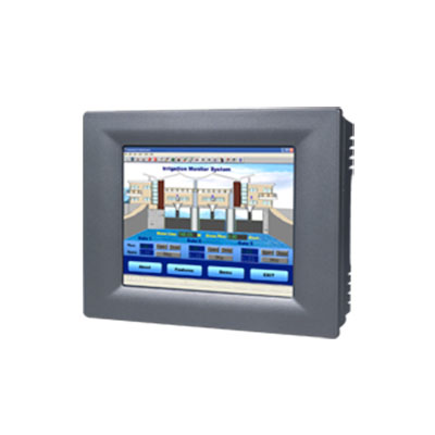 Advantech Touch Screen Panel