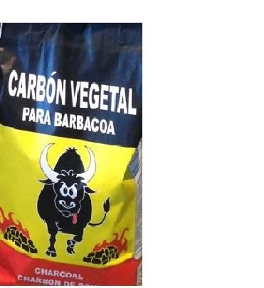 marabu charcoal and argentine charcoal