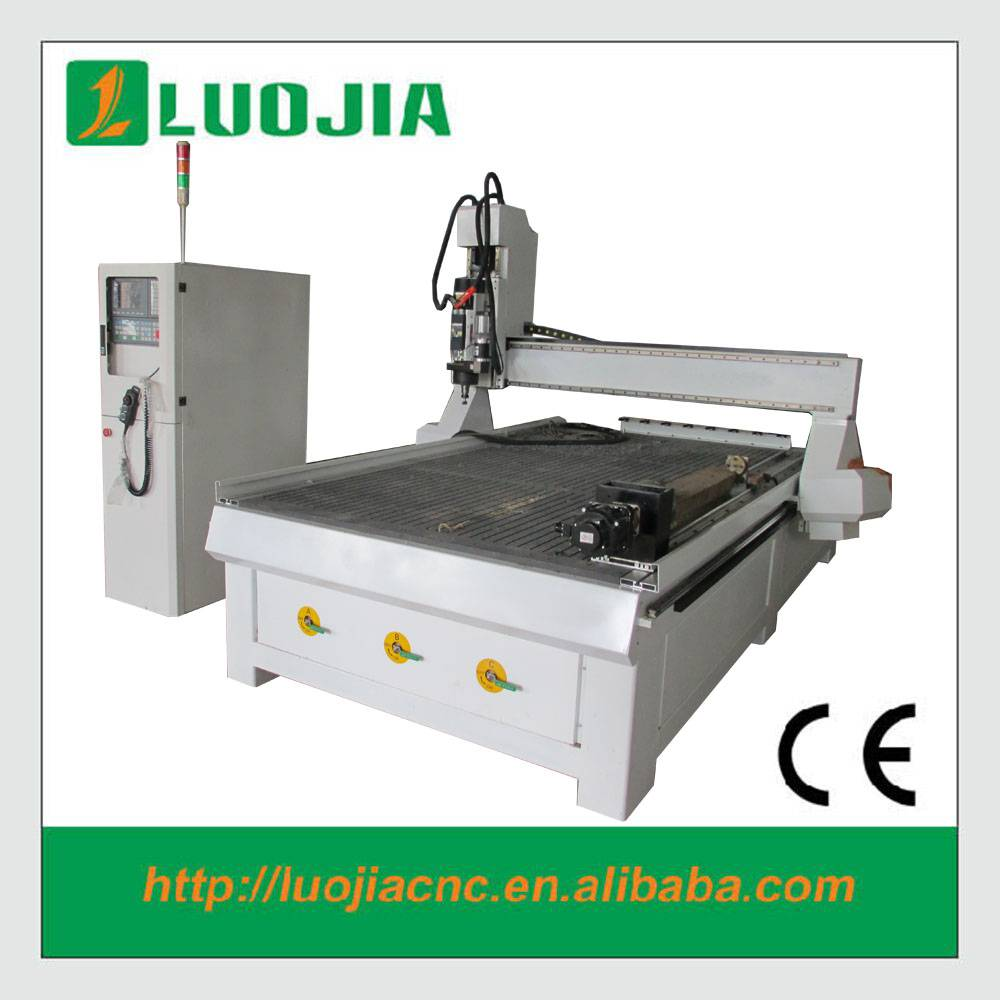 2015 newest style wood cnc router machine price with lowest price