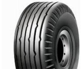 24-21 24.00-20.5 BIAS OTR Tyres,Sand&Desert Tires,E-7 Pattern