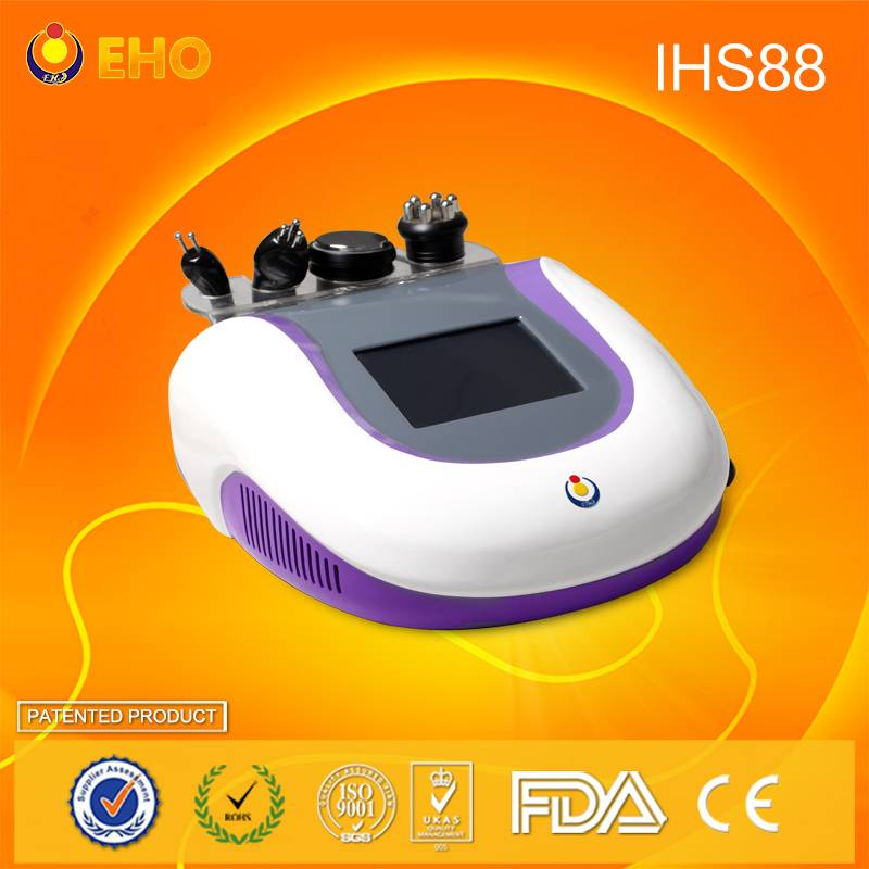 IHS88