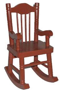 Wooden doll Furniture (ys-5029)