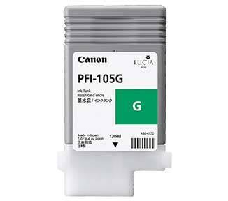 Original Ink Cartridge PFI105