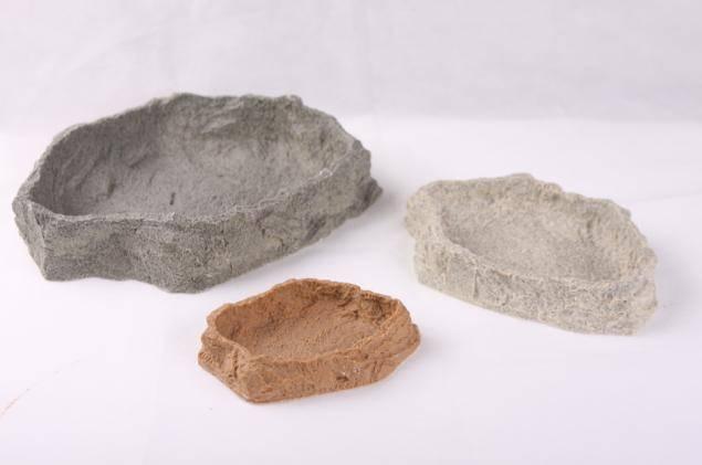 reptile basin s01