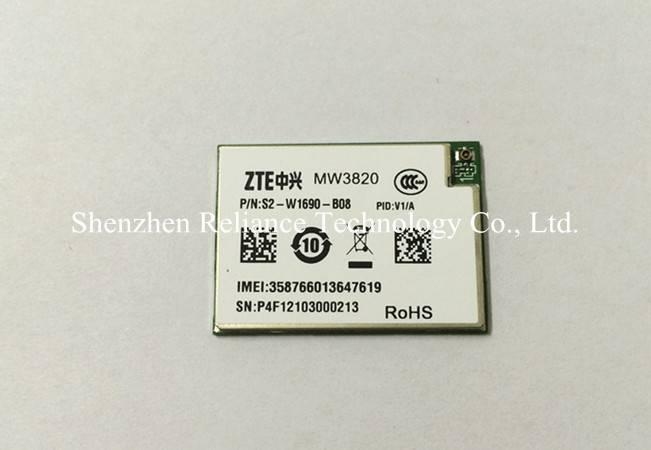 original package ZTE UMTS/HSPA+ module MW3820V2