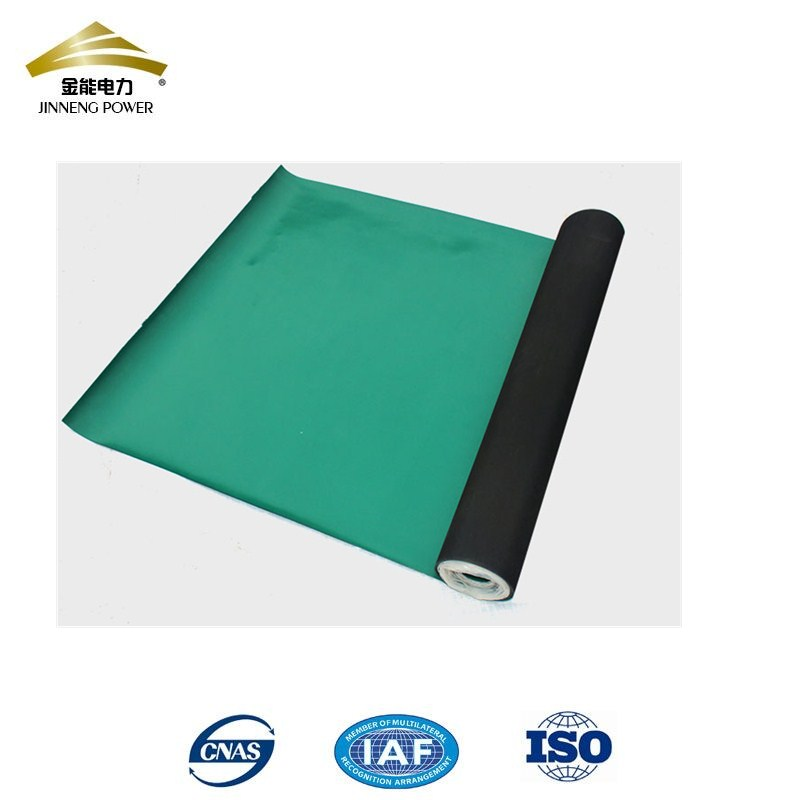 3mm Anti-static Rubber Mats