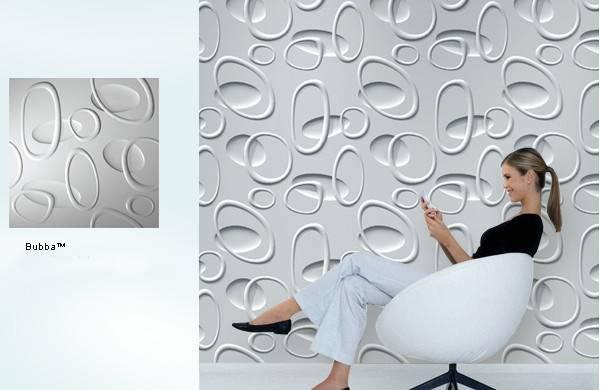 wallpaper wallcovering