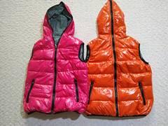womens waistcoats winter