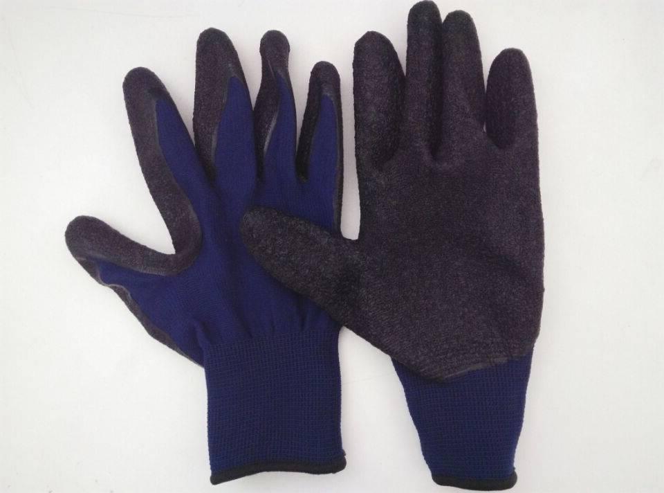 L2006 work glove