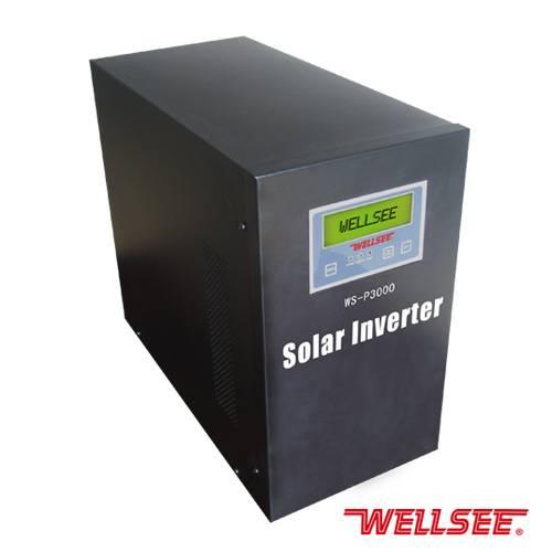 12v 200ah inverter batteries 600v dc ac inverter CE RoHS