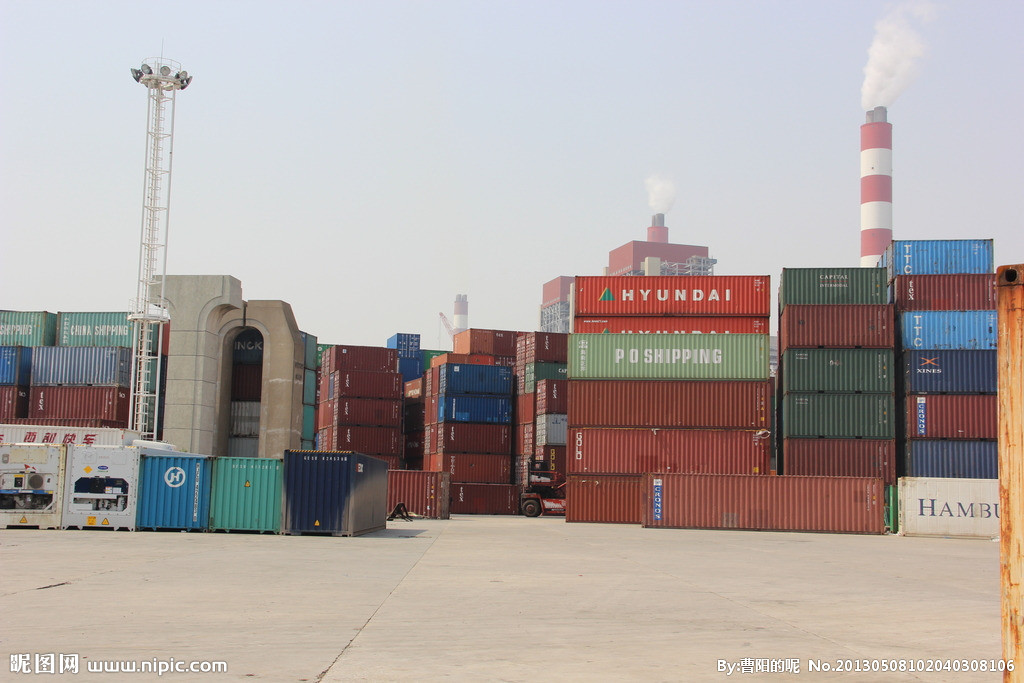 Guangzhou to Europe Whole Container Freight, Denmark freight shipping,Denmark Container Container Fr