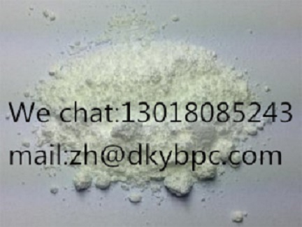 The First Orally Highly Active Progestin; Norethisterone; CAS: 68-22-4