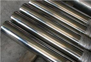 Cold-Drawn Bright 304 / 304l / 316 / 316l Stainless Steel Hex Bar 12 - 250mm For Electric Power