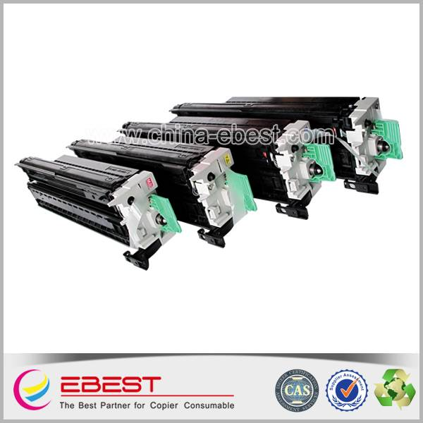 drum unit spc811 compatible for Ricoh copier from china factory