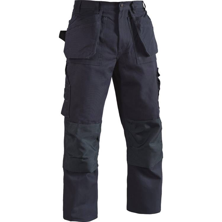 Popular Work Cheap Cargo Pants