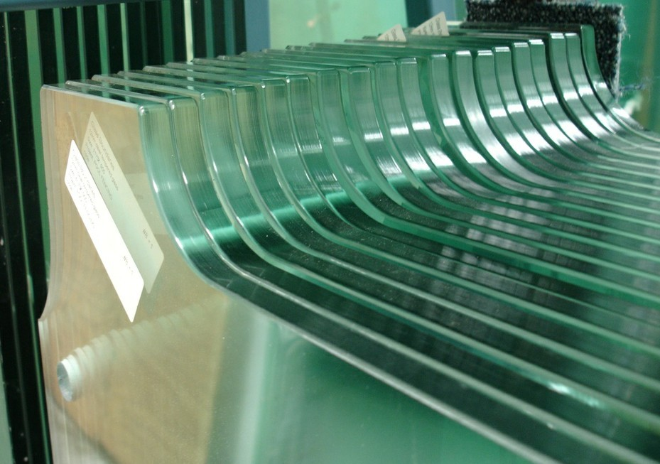 5-19mm Toughened Glass, Tempered Glass, Door Glass