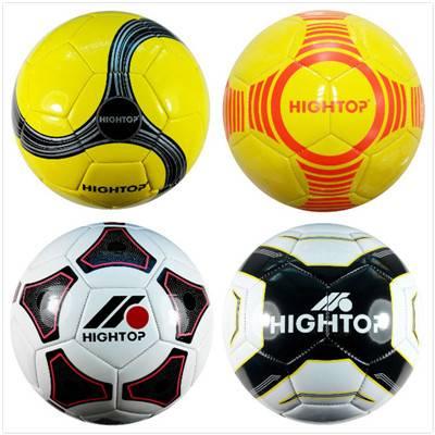 Soccer Balls Footballs Official Size Weight TPU/PVC/PU