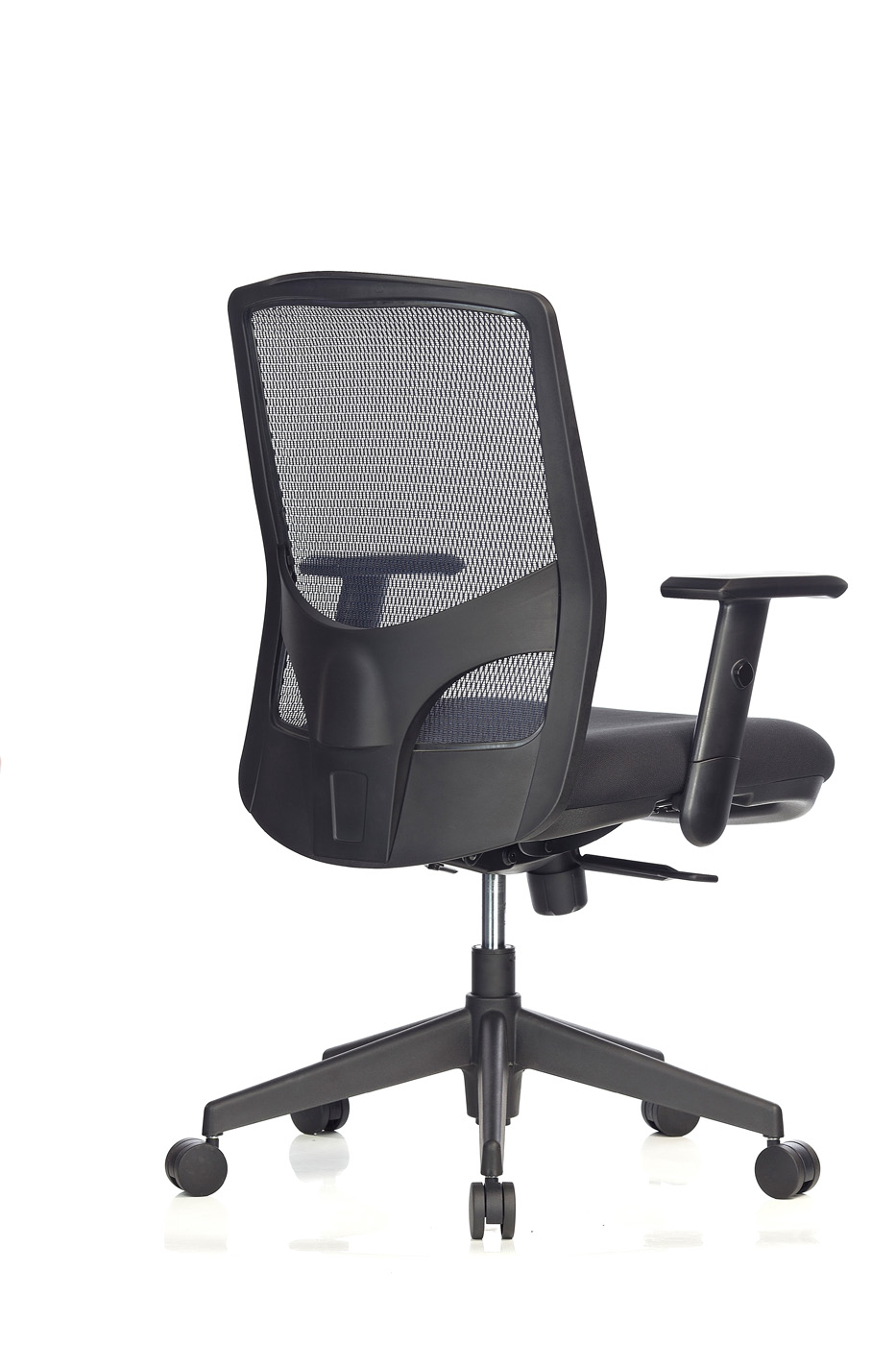 S-96MP office chair