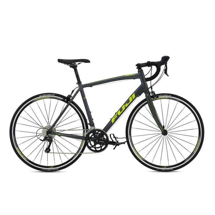 2016 Fuji Sportif 2.1 Road Bike