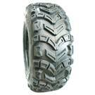 ATV Tyres, ATV Tires and Wheels
