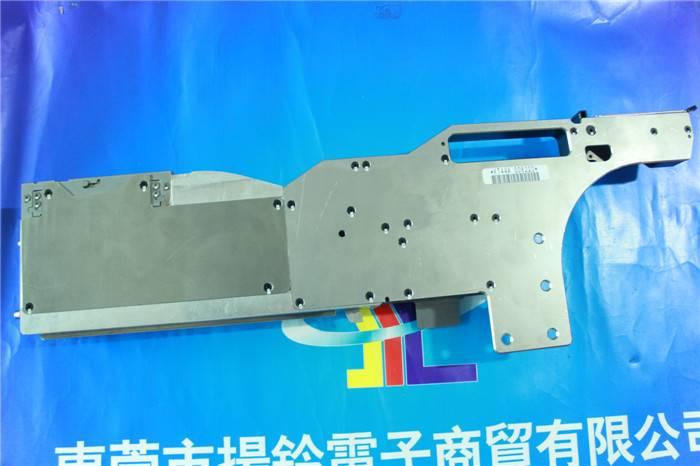 Stork in donguan  NXTII 44MM W44C smt feeder repair