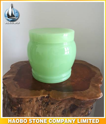 Green Cremation Urns Wholesale