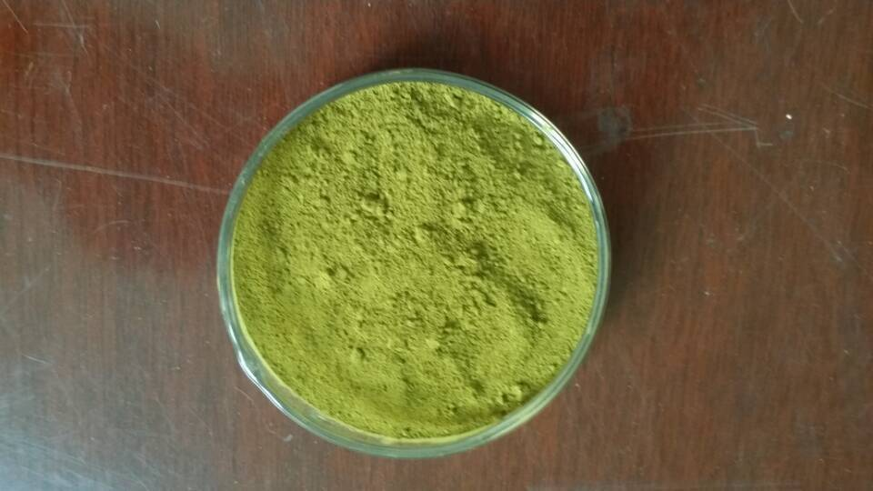 Yttrium Iron Garnet (YIG) Powder 99.99%