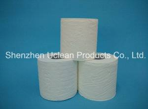 300sheets 3ply Emboss Toilet Tissue Paper