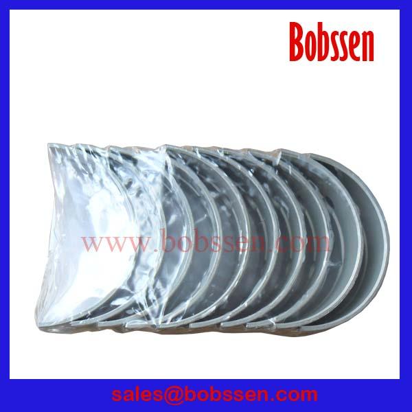 ISUZU 5-11510-021-0 C221 C240 Crankshaft Bearing 8-94142-208-0 Big End Bearing