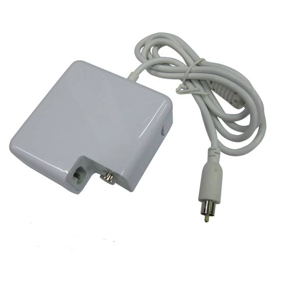 Wholesales 65W Portable Power Adapter - For Powerbook G4 & iBooks
