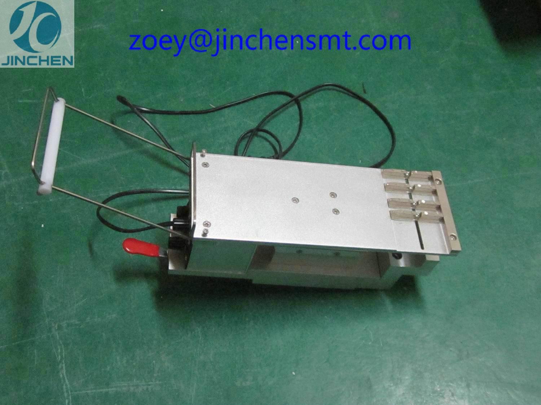 Juki Stick Vibration Feeder KE750 KE760 KE2050 KE2060 KE2070 KE2080